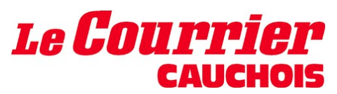 Capture d_écran 2017-12-30 à 18.30.04