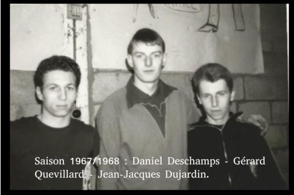 La-vie-club-1990.png