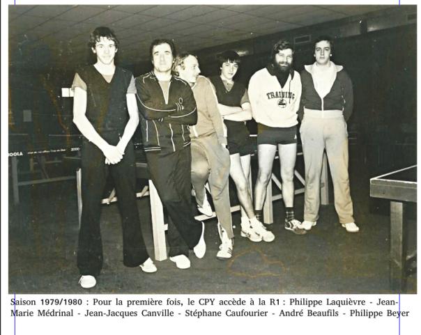 La-vie-club-5