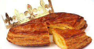 cropped-galette-des-rois-e1546543332577.jpg
