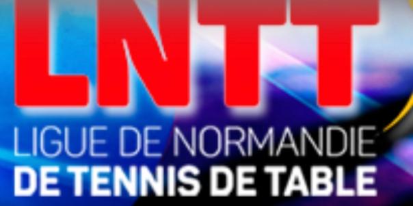 Logo LNTT